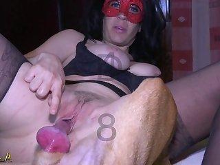 Amateur Dog porn Cump