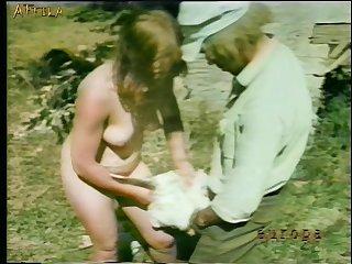 Amateur animal porn Sarah