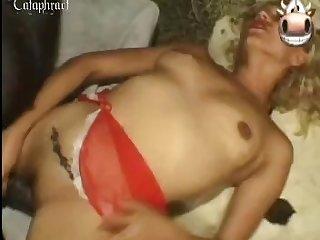 Fucking  horse porn  df